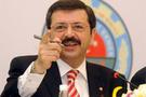 Trabzon'dan Türkiye Ekonomisine Bakış