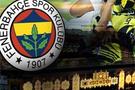 Fenerbahçe terörü lanetledi