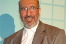 İslamcı yazar Dilipak'tan şok CHP çıkışı!