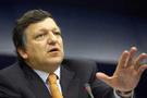 Barroso öyle bir tarih verdi ki