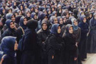 El Ezher'den imamhatiplere denklik kararı
