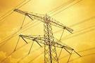 Elektirik kullanımı sanayiyi sevindirdi