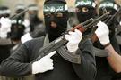 Hamastan zafer yakın açıklaması