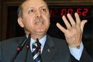 Erdoğanın YAŞ hassasiyeti