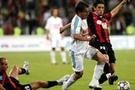 Eskişehirspor finale çıktı