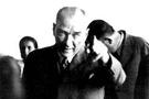 Yasaklı Atatürk belgeseli