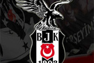 Beşiktaş adıyla dolandırıcılık