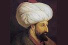 Sultan Fatih'in ölüm korkusunu yendiği ada