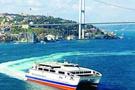 Marmara ve Avşaya ek sefer