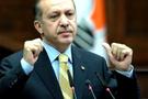 Erdoğan 13 yıl önce ne demişti?