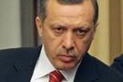 Başbakan İstanbula geliyor