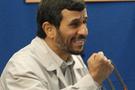 Ahmedinejad Türkçe seslendi