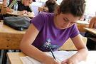 Sınav öncesi öğrencilere 18 tavsiye