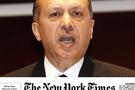 NY'den Türkiye ekonomisine övgü