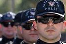 46 polis meslekten ihraç edildi