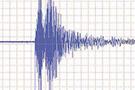 Yunanistanda deprem paniği