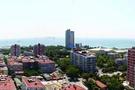 İstanbulun son değerli mülkü