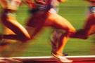 Doping cezası ikiye katlanıyor