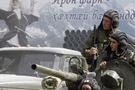 Rusyadan Güney Osetya itirafı