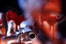 Viranşehirde kavga: 1 ölü 4 yaralı