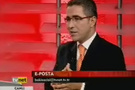 Meksika Sınırı TV Nette
