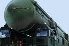 Rusyadan Batıya füzeli cevap