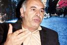 Osman Öcalan dönmek istiyor