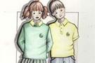 İşte yeni okul kıyafetleri