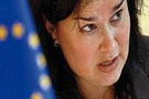 Avrupada kadın hakları geriliyor