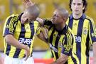 Fenerbahçenin Hollanda karnesi zayıf