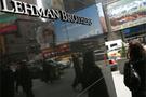 Lehman Brothersın yeni sınavı