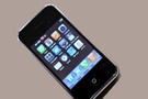 Çinliler çakma iPhone yaptı!