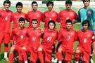 Türkiye:1 - Belarus:0