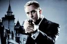 Bu hatalar 007ye yakışır mı?