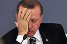 Erdoğana korkuyu öğreten adam!