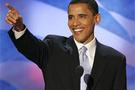 Obamadan dünyayı rahatlattı