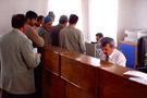 Bağ-Kurlular'a yeni taksit imkanı