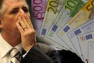 Euro krizi liderleri koltuğundan etti