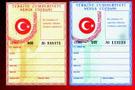 Nüfus cüzdanında aşiret skandalı