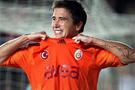 Galatasarayda Kewell şoku!