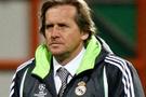 Real Madridde Schuster gitti