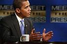 Obama kolları sıvadı