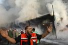 İsrail 5 doktoru bombaladı