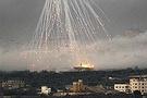İsrail Gazzede başarısız olur!