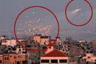 İsrailin korkunç bomba sırrı!