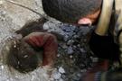 Filistin Başbakanı Hamas'ı kızdırdı