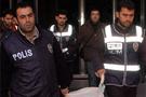 Edirnede 4 polis tutuklandı