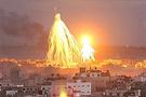Gazzede korkunç İsrail iddiası