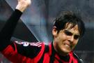 Real Milanı kakalayacak