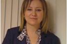 DSP Sarıyere sürpriz kadın aday